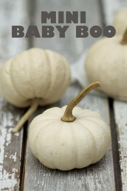 Baby-Boo