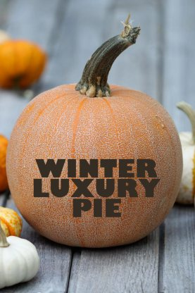 Winter-luxury-pie_4