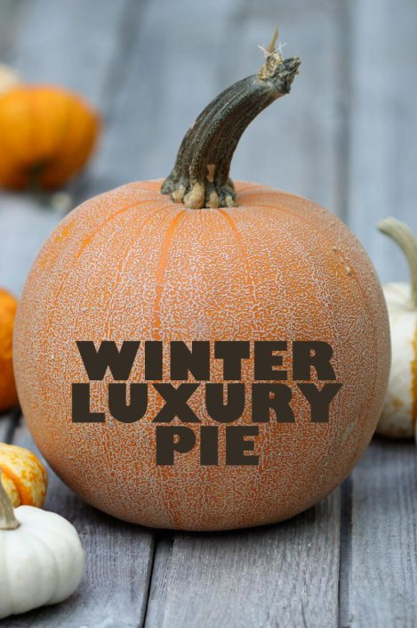 Winter-luxury-pie_4