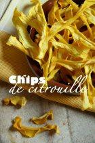 chipscitrouille